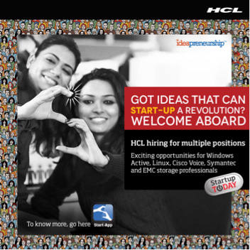 HCL-recruitment-ad