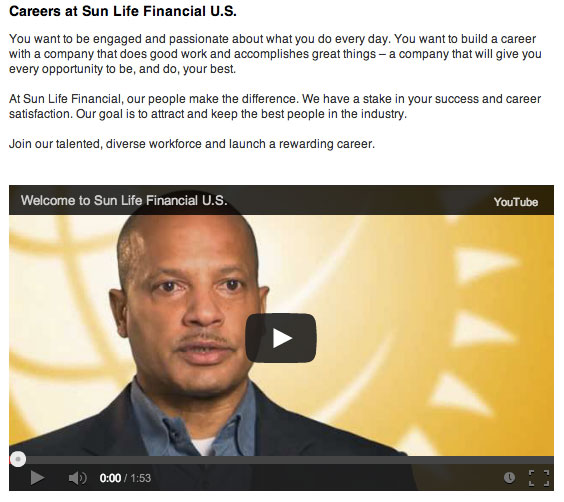 Careers-Sun-Life-Financial-Career-Pages