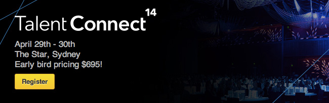 talent-connect-sydney-registration