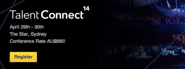 Talent-Connect-Sydney-Updated-Pricing