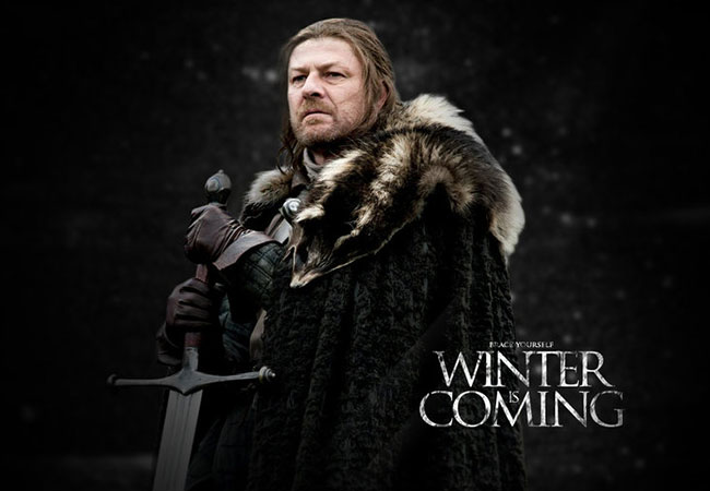 ned-stark-winter