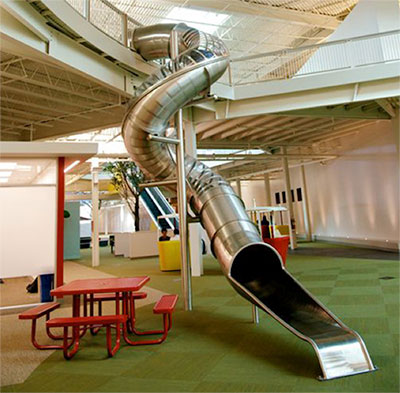 rackspace-slide