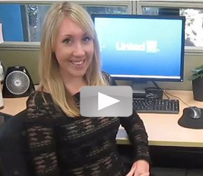 Coordinator-Video