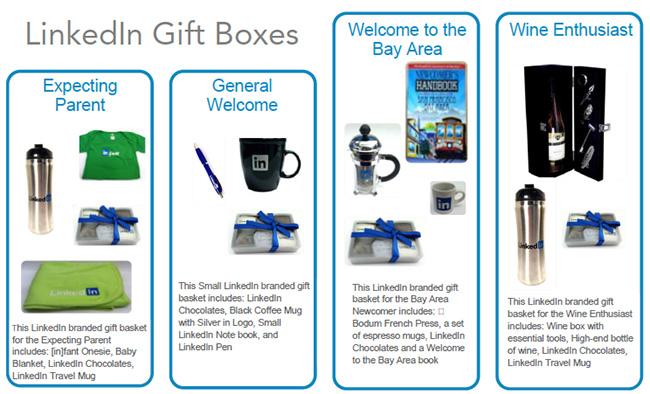 Gift-Box2