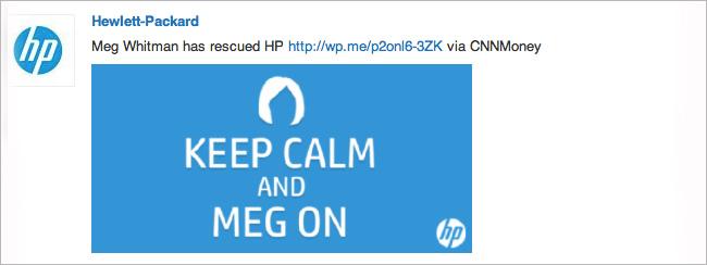 6---Meg_the
