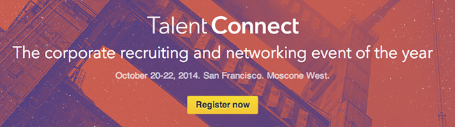 talent-connect-2014-banner