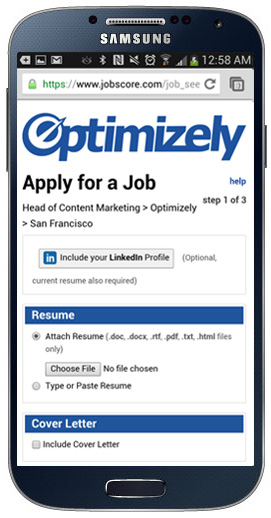 optimizely3