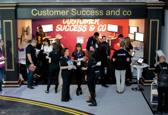 Customer-success-talent-connect