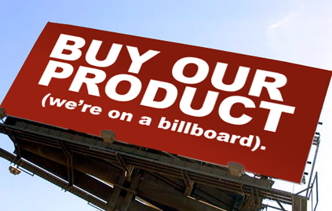 buy-our-product