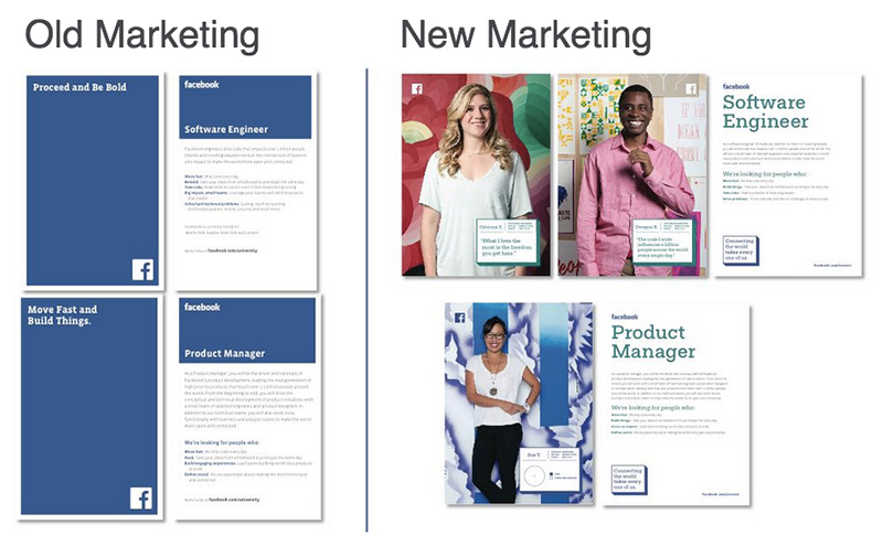facebook-marketing-materials