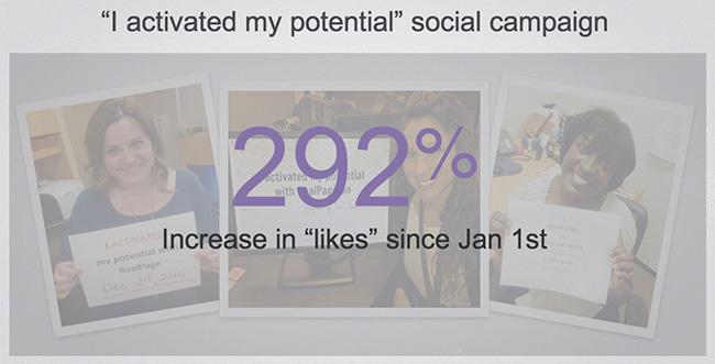 social-campaign