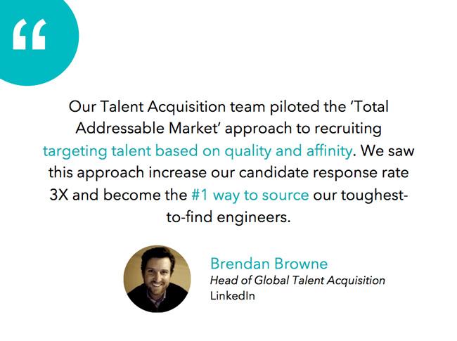 Brendan-Browne_quote