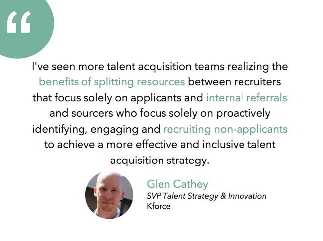 Glen-Cathey_quote