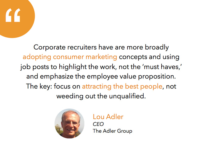 Lou-Adler_quote