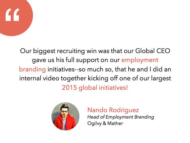 Nando-Rodriguez_quote-v2
