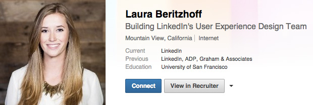 5 Tips for Picking the Right LinkedIn Profile Picture | LinkedIn ...