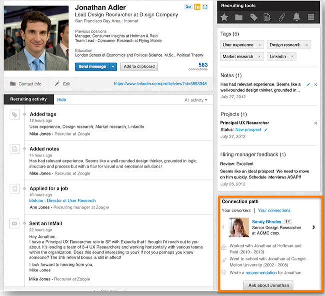 linkedin-recruiter-benefit-3