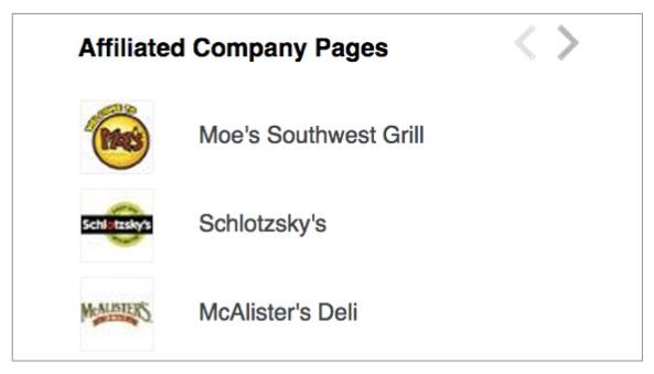 Focus-Brands-affiliated