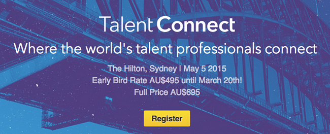Talent-Connect-Sydney