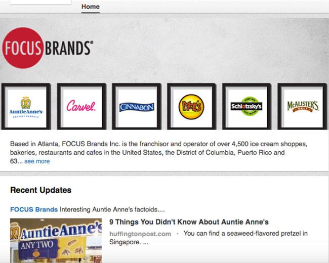 focus_brands