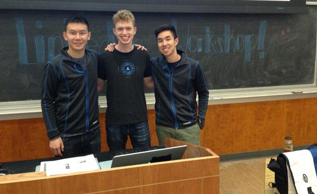 linkedin-student-ambassadors