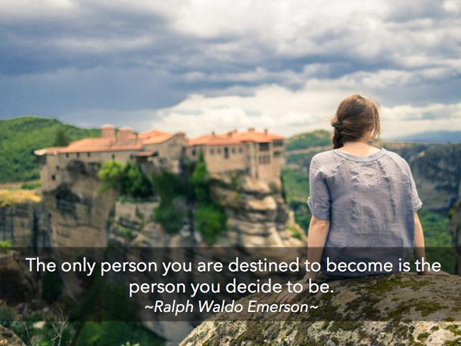 RWEmerson-quote