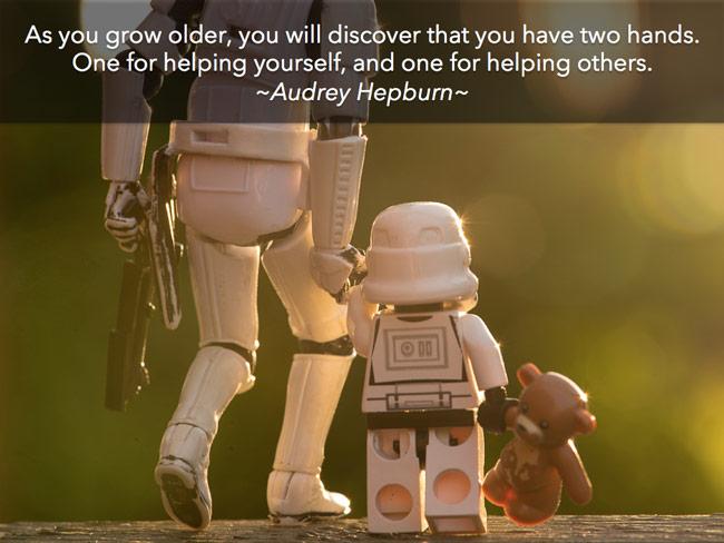 audrey-hep-quote