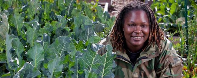 farmer-veteran-coalition
