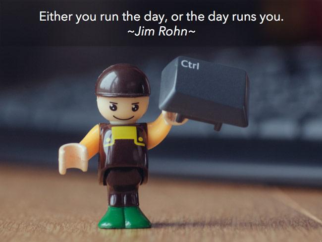 johnRohn-quote