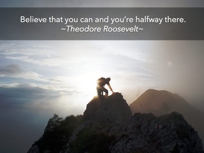 roosevelt-quote