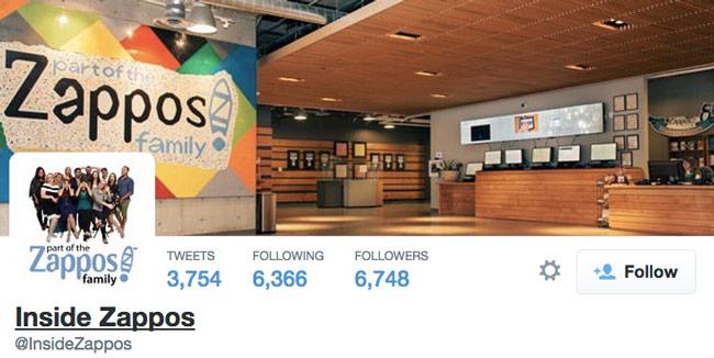 zappos-twitter-1