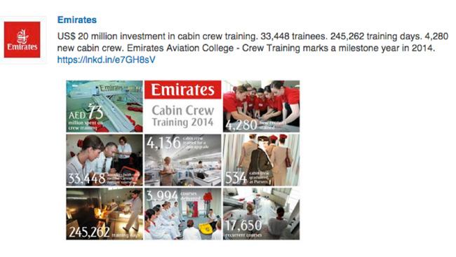 Emirates-SU