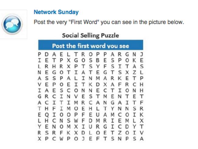 NetworkSunday-SU