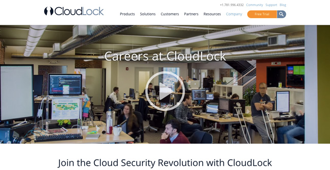 cloudlock-careers-present