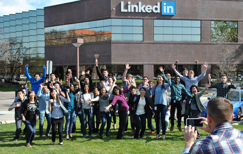 7 elements of a good new hire orientation linkedin talent blog