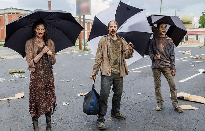 zombie-scene