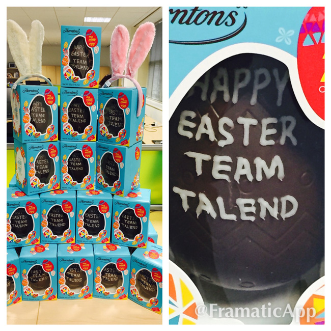 Easter_Egg_team_talend_2