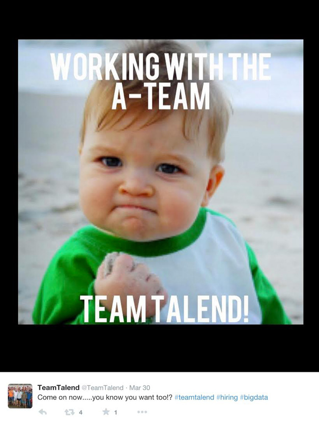 baby_fist_team_talend