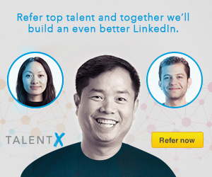 employee-referral-ad