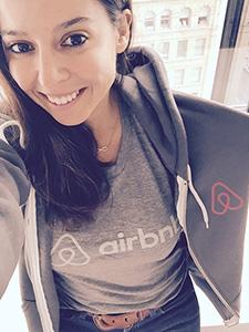 nina-airbnb