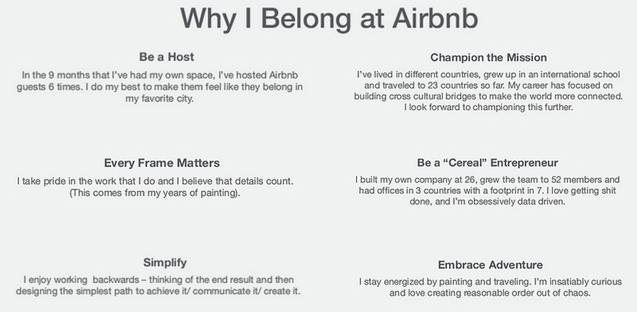 why-i-belong-to-airbnb