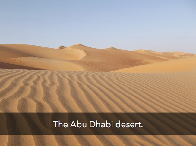 abu-dhabi-desert