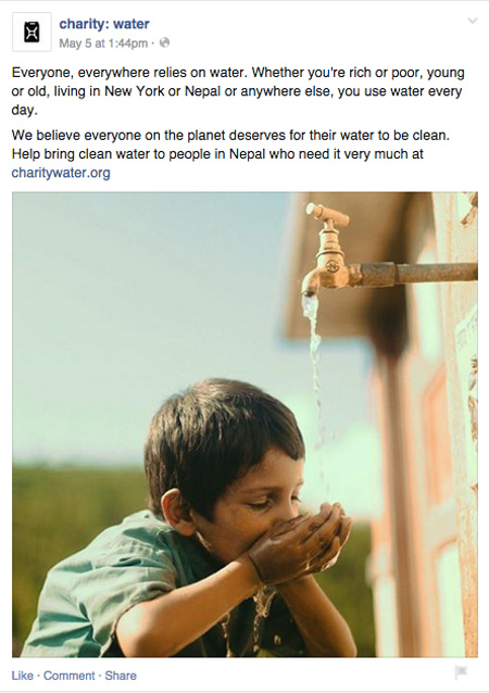 charity-water-FB