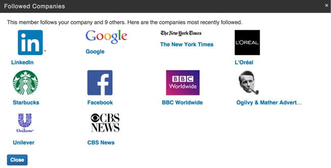 followed-companies