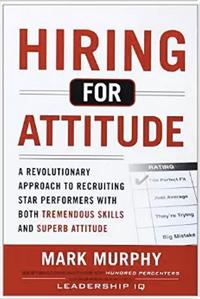 hiring-for-attitude