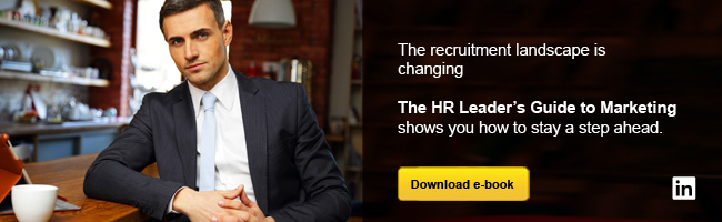 hr leaders guide