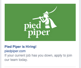 pied-piper-facebook