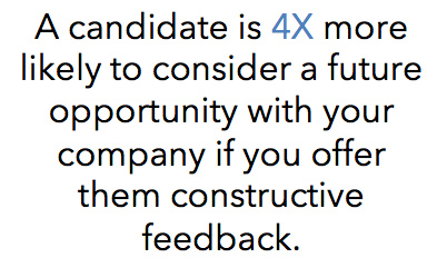 4x-more-likely-take-job-after-feedback