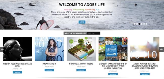 Adobe-life-blog