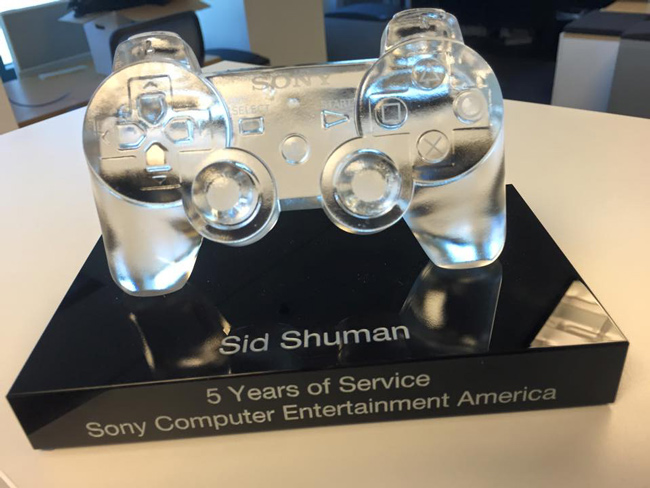 Employeerecognition_playstation